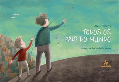 TODOS OS PAIS DO MUNDO - ALL DADS IN THE WORLD