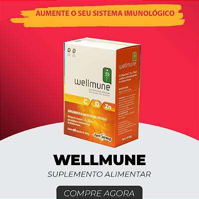 Wellmune