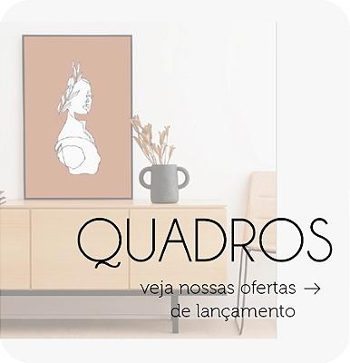 Minibanner Quadros
