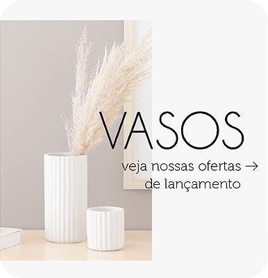 Minibanner Vaso