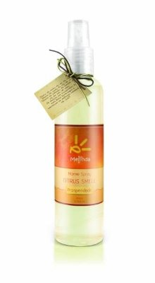 Prosperidade – Citrus Smell 200ml