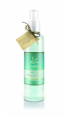 Tranquilidade – Smell Of Calm 200ml