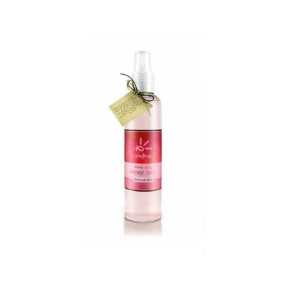 Sensualidade – Intense Smell 200ml