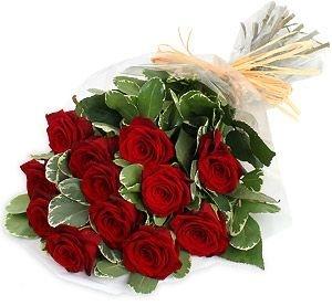 Bouquet Scarlat   (Disponível em 6 cores)