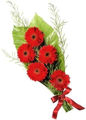 Bouquet Romântico