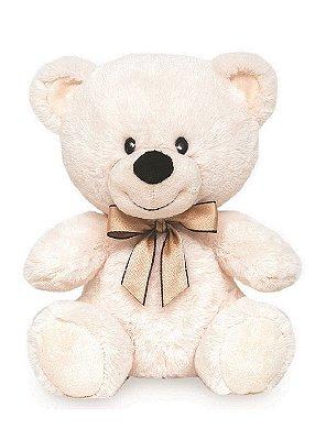 Urso carinho