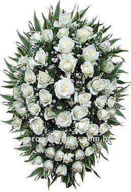 Coroa de Flores 10