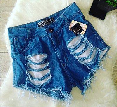 Shorts Jeans PROMO