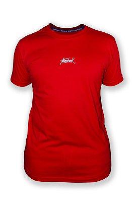 """Camiseta """"OG RED"""""""