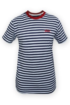 "Camiseta ""STRIPES XX"""