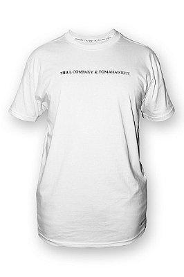 "Camiseta ""ELDORADO"""