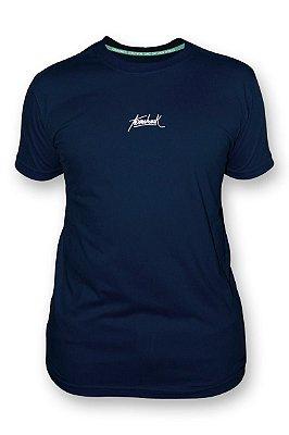 """Camiseta """"OG BLUE"""""""