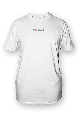 """Camiseta """"GUGOU"""""""