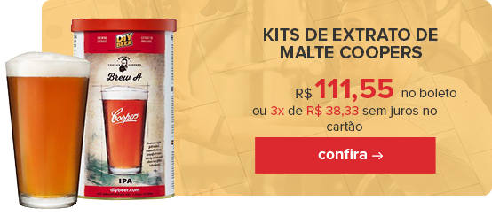 Kits Extrato