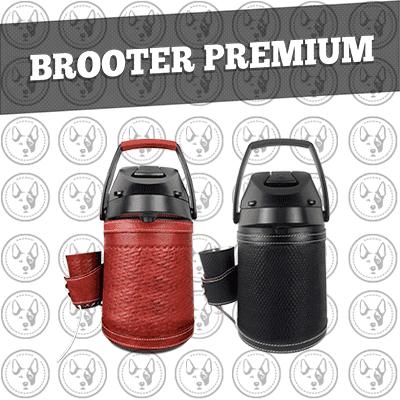 Brooter Premium