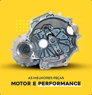 Motor e Performance
