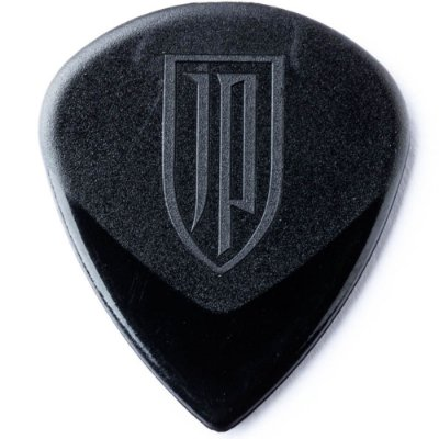 Palheta Dunlop 427-JP John Petrucci Jazz III - unidade