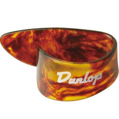 Dedeira Dunlop 9023 Shell L Grande - 3 Unidades