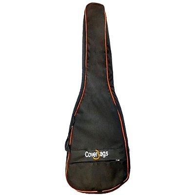 Bag Guitarra Acolchoada CoverBags