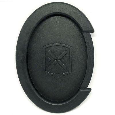 Anti Feedback Ibox para Violão Oval AFOV