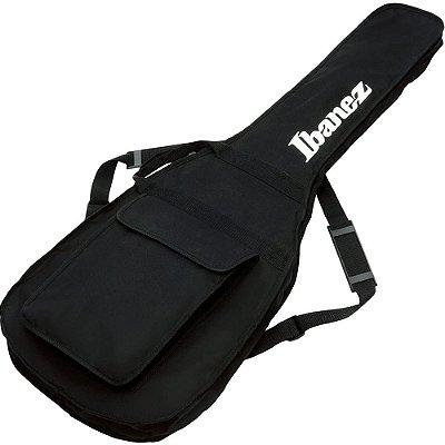 Bag Ibanez IGB101 BK para Guitarra