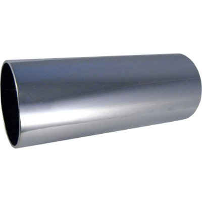 Slide Ernie Ball 4235 Cromado 2,5 x 6,4 cm