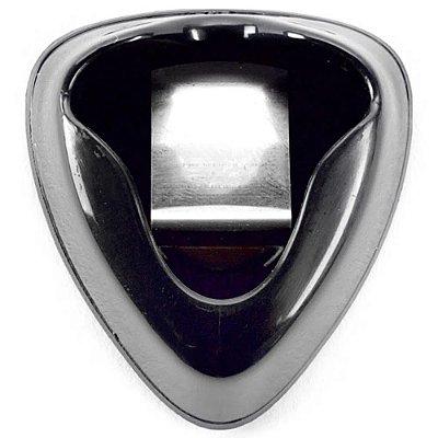 Porta Palhetas Dunlop Ergo 5006