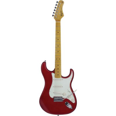 Guitarra Tagima TG-530 Metallic Red