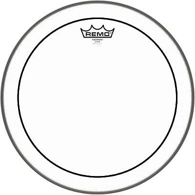 Pele Remo Pinstripe 10 Transparente PS-0310-00