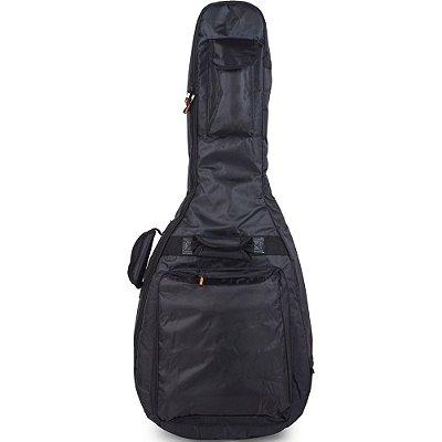 Bag Rockbag Student Line para Violão Folk - RB 20519 B