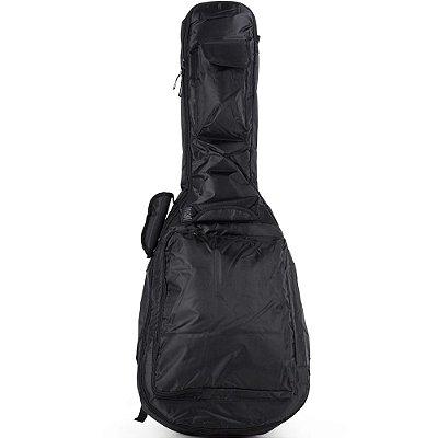Bag Rockbag Student Line para Violão Clássico - RB 20518 B