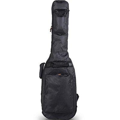 Bag Rockbag Student Line para Baixo - RB 20515 B