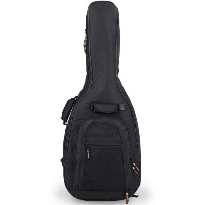 Bag Rockbag Student Line Cross Walker para Violão Clássico - RB 20448 B