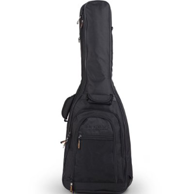 Bag Rockbag Student Line Cross Walker para Guitarra - RB 20446 B