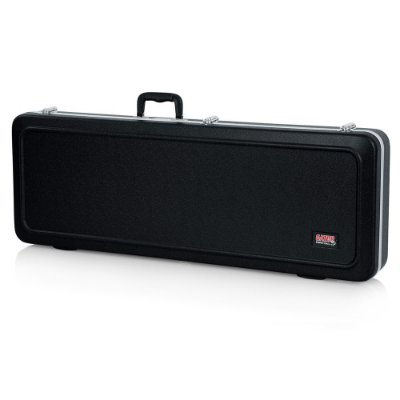 Case Gator GC-ELECTRIC-A para Guitarra