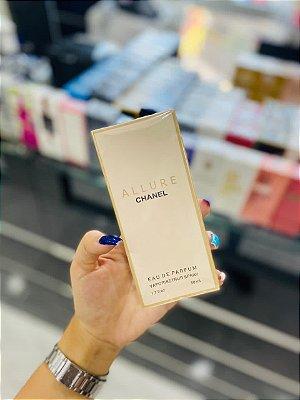 Perfume Allure