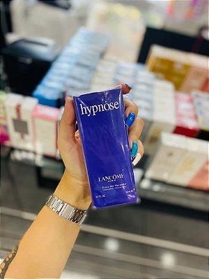 Perfume Hypnôse