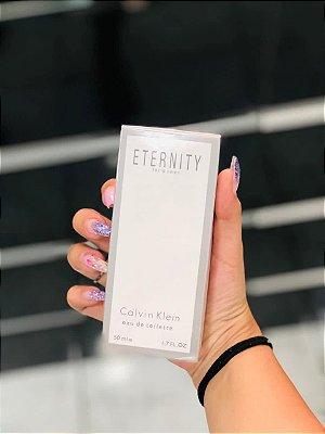 Perfume Eternity