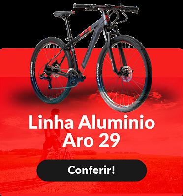 aro 29 aluminio