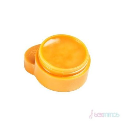 Oriental Creme Estimulante Unissex 4g - Esquenta/Esfria