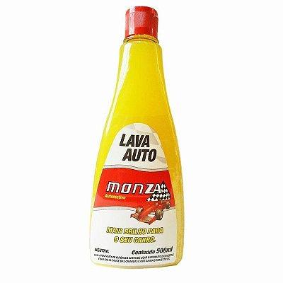 Lava Auto MONZA  500ml