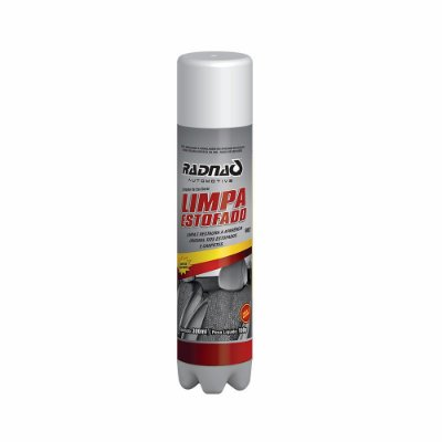 Limpa Estofado Radnaq 300ml