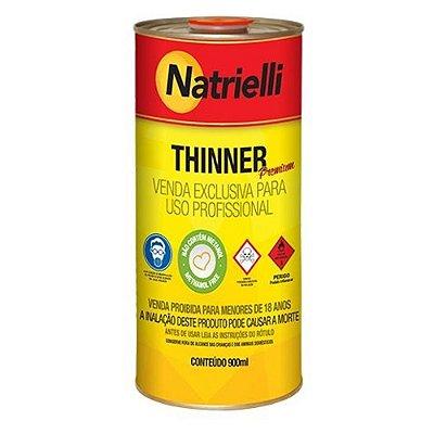 Thinner Natrielli 900ml
