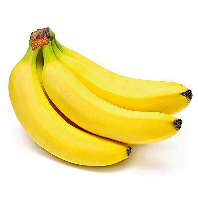 Muda de Banana Caturra Produz em 2 anos