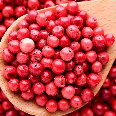 Pimenta Vermelha Aroeira Vermelha Muda Grande C/ 70 cm