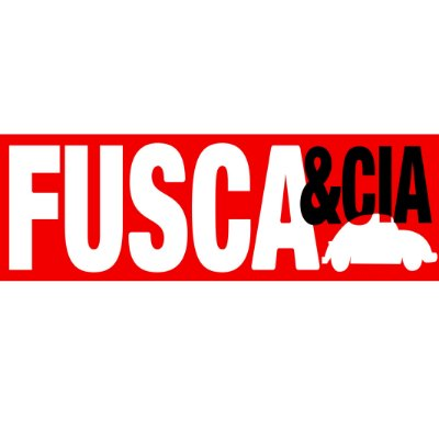 REVISTA FUSCA & CIA
