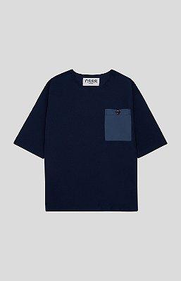 T-shirt Nylon