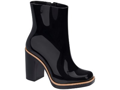 Melissa Classic Boot