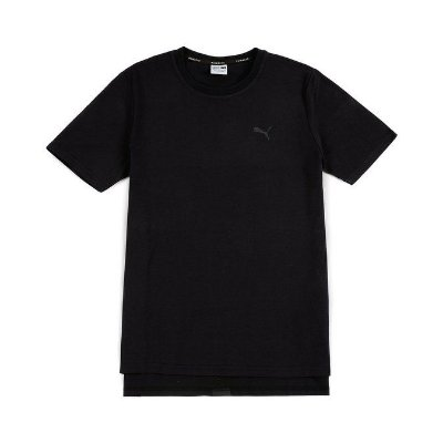 Puma Evolution Core Tee