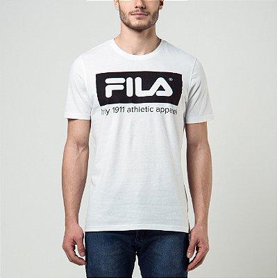 Fila Camiseta Mattia